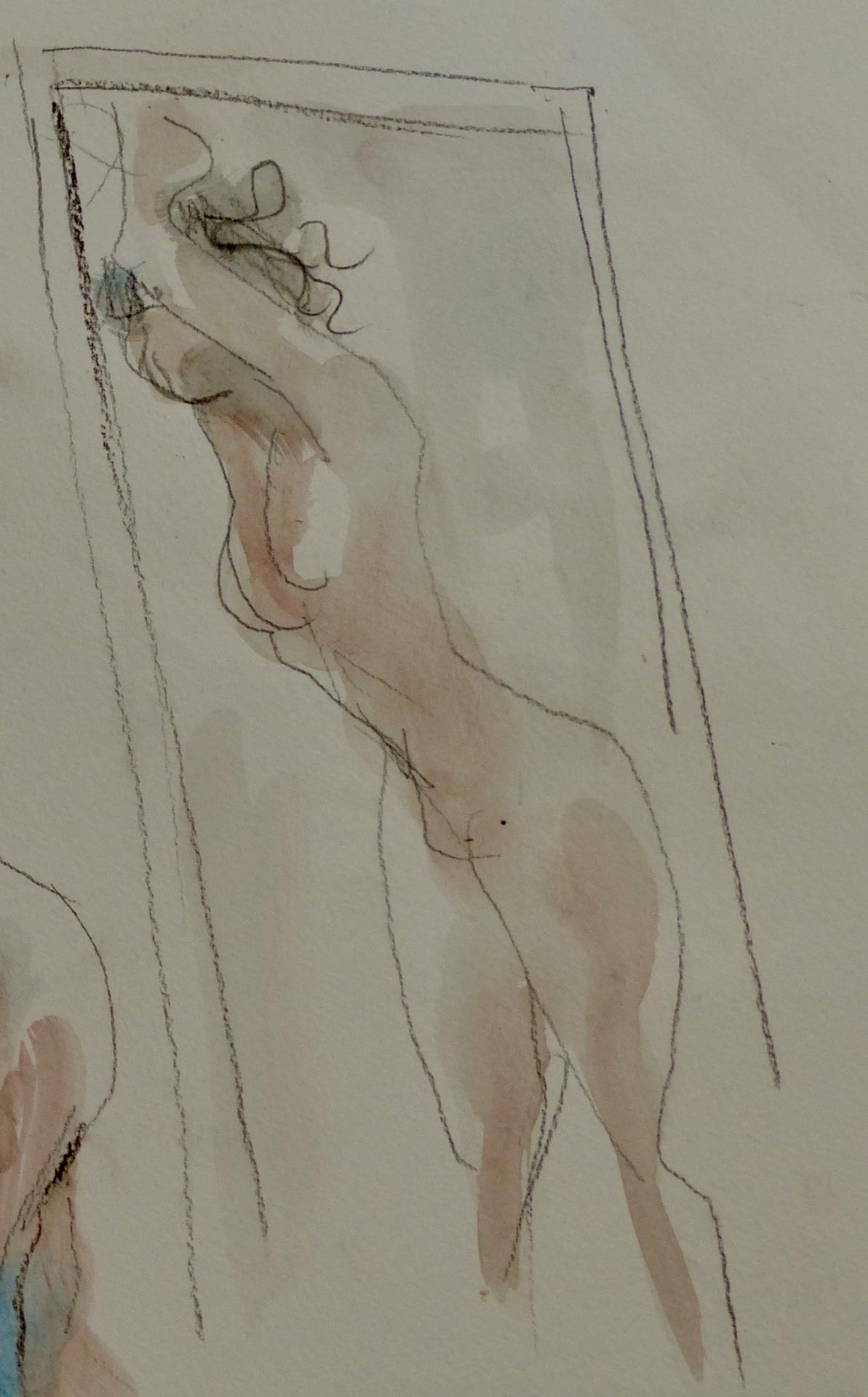 Cadre 3