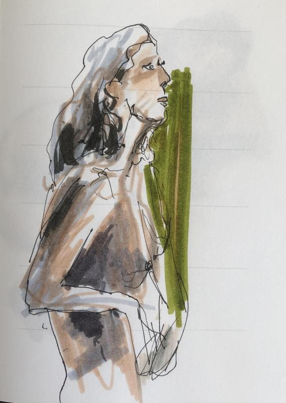 Audrey (4)