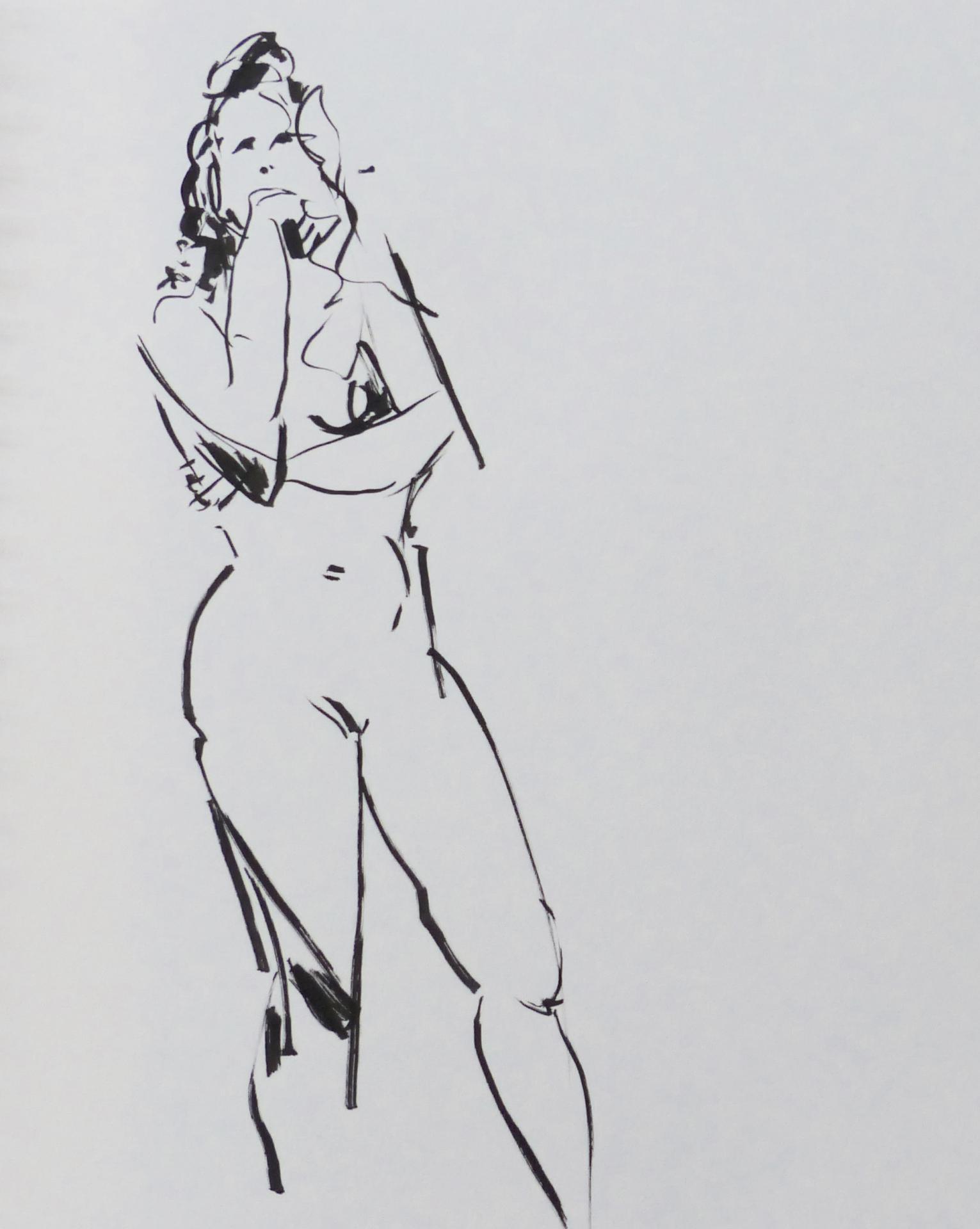 TAJ 3