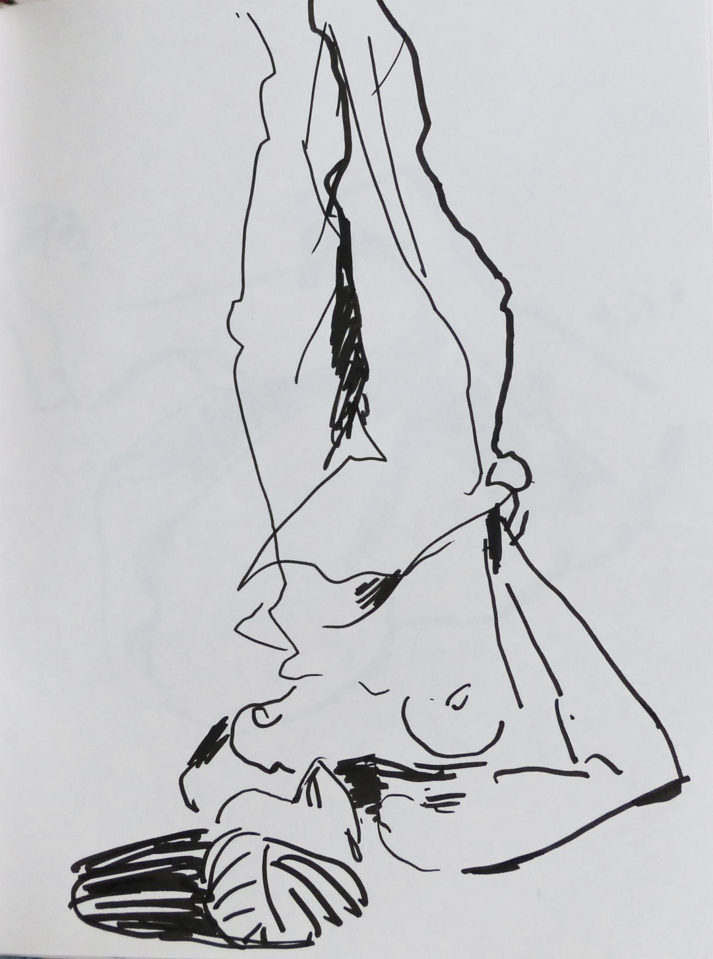 MALI 1