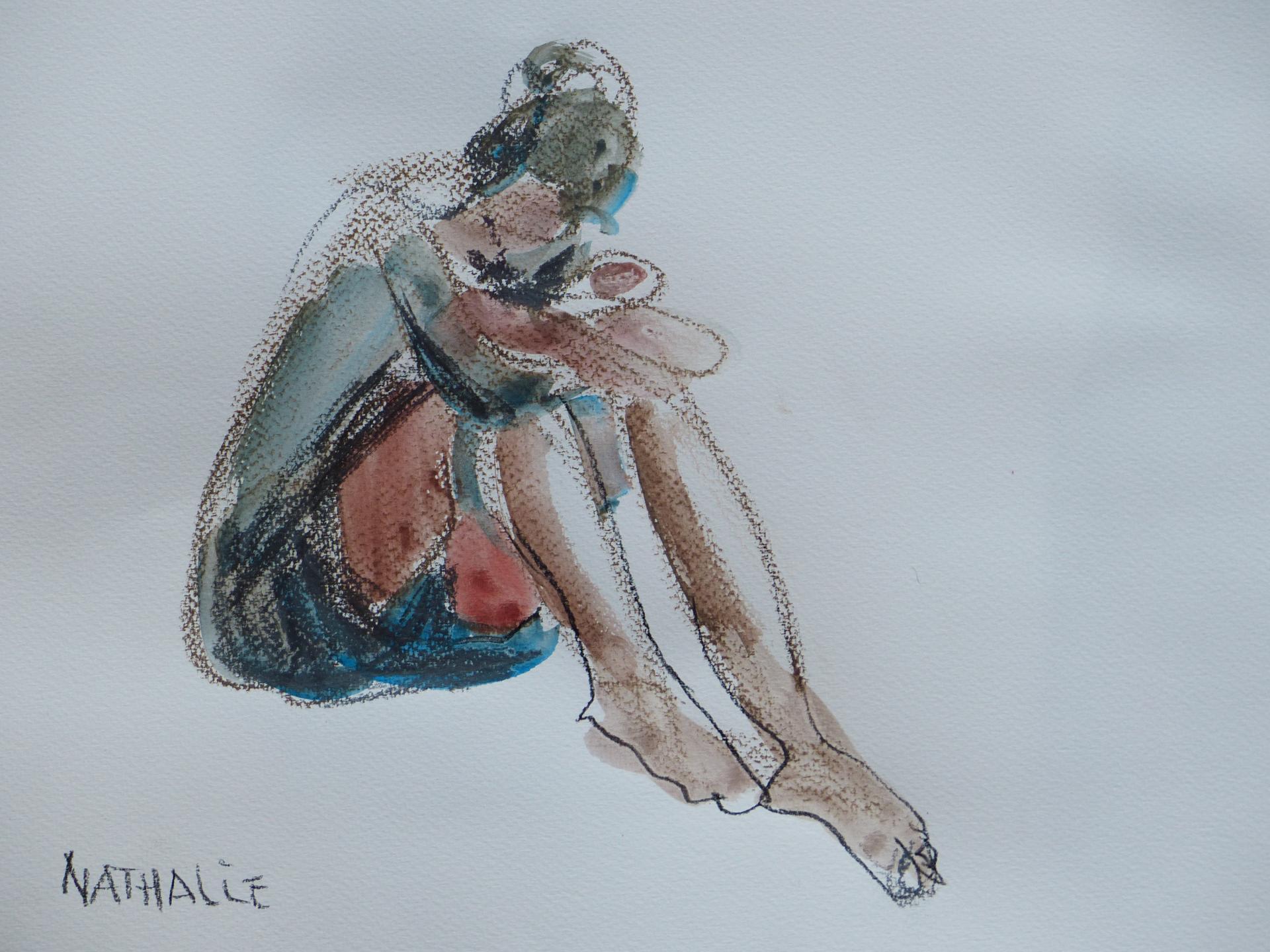 Nathalie (5)