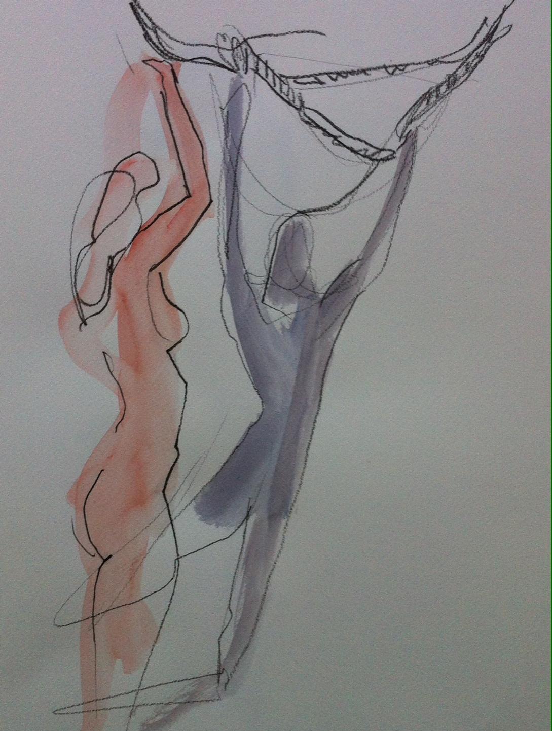 Cordes (3)